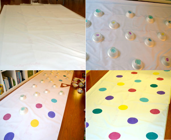 tablecloth how to.jpg
