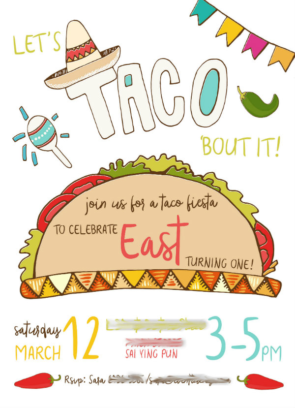 taco-invite-east blured